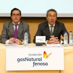 La Fundación Gas Natural Fenosa y la Junta de Comunidades organizan un seminario sobre marketing digital en Toledo